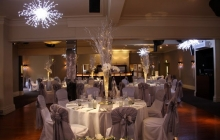 silver-sateen-grand-hotel-1