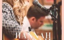 Hannah-Adam