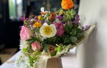 Henthorn-Farm-Flowers1