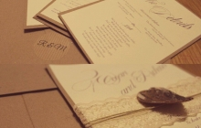 Rustic-Wedding-Invitaion-The-Wedding-Workshop