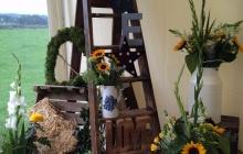 The-Wedding-Workshop-Lancashire-51