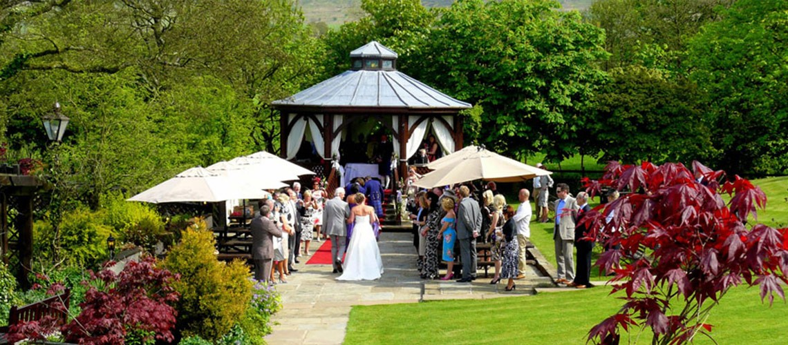Lancashire Weddings - Lancashire Weddings - Lancashire Weddings - Lancashire Weddings - Lancashire Weddings - Lancashire Weddings - Lancashire Weddings - Lancashire Weddings