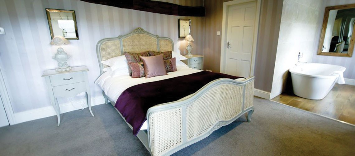 shireburn-bridal-suite