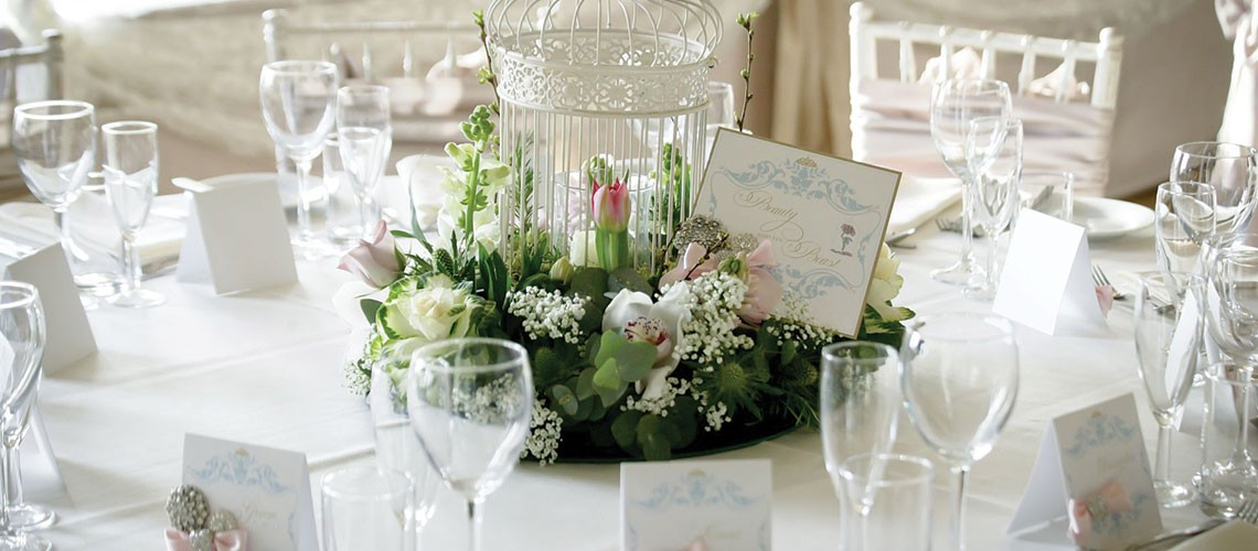 shireburn-wedding-table