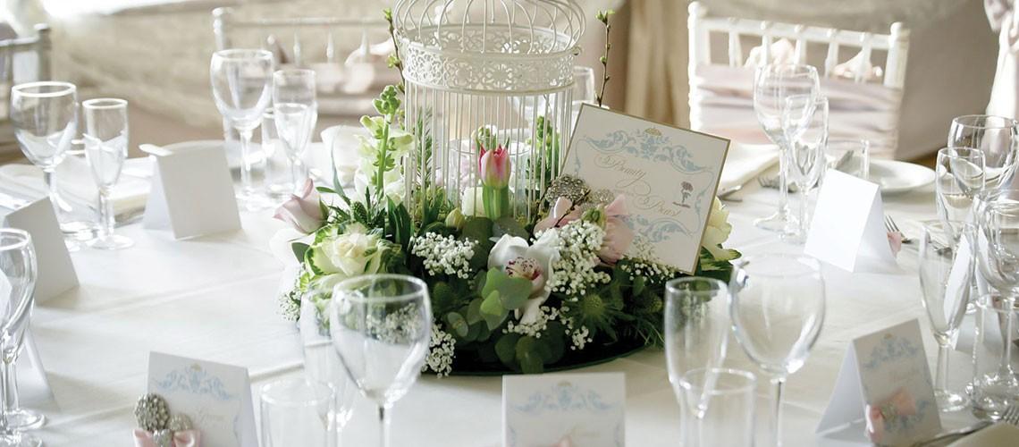 shireburn-wedding-table