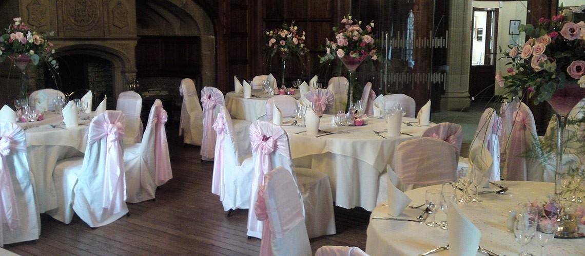 whalley-abbey-wedding