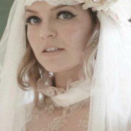 Rebecca Juiliet Bridal