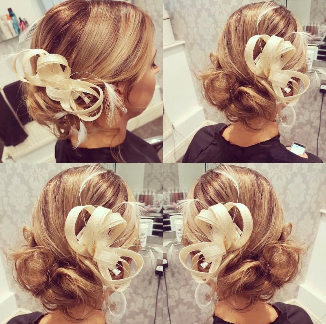 Genesis Hair and Beauty