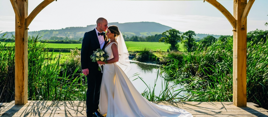 ___MAIN IMAGE___Laura Duggleby Photography – Bashall Wedding H&G