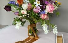 Henthorn-Farm-Flowers