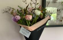 Henthorn-Farm-Flowers2