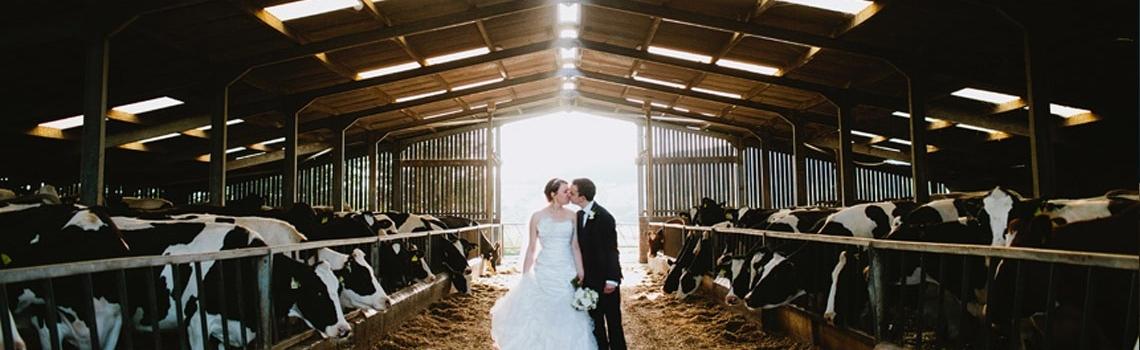 Lancashire Weddings - Lancashire Weddings - Lancashire Weddings - Lancashire Weddings - Lancashire Weddings - Lancashire Weddings - Lancashire Weddings - Lancashire Weddings
