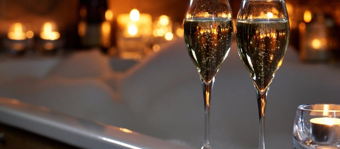 bath-and-champagne
