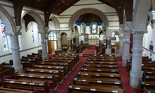 Christ-Church-Chatburn-Interior