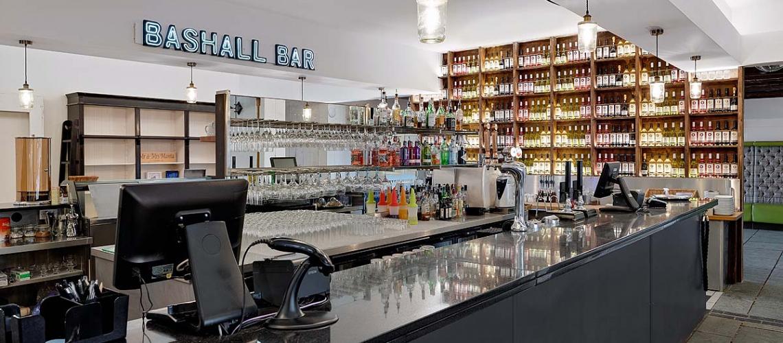 Bar Image 9-16827